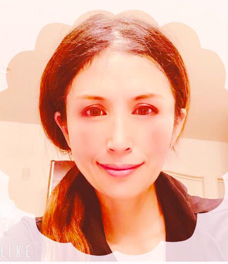 網屋 純子
